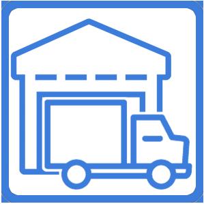 Аудит складской и транспортной логистики