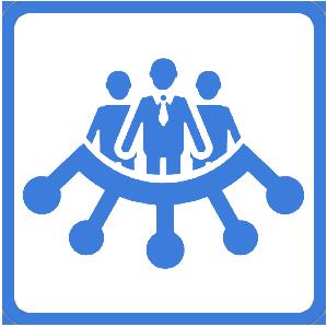 Управление командой